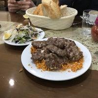Photo taken at Emin Izgara by Sergen on 2/9/2018