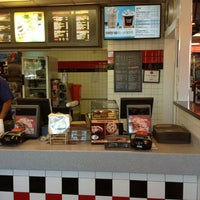 Photo taken at McDonald's by Douglas R. on 1/30/2013
