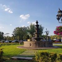 Foto tomada en Mi Ranchito por Juan Carlos R. el 3/19/2018