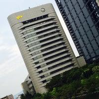 ytv 讀賣テレビ放送 本社 - 大阪...