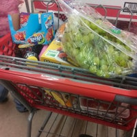 Photo taken at Save-A-Lot by Frances W. on 1/25/2014