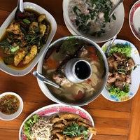 Photo taken at ครัวโกยง by Mizzya &. on 5/6/2017