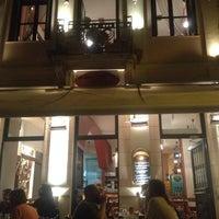 9/26/2013에 Sotirios K.님이 Καλλιπάτειρα에서 찍은 사진