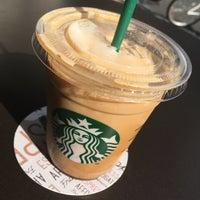 5/21/2018にErik H.がStarbucks Coffee 豊島園駅前店で撮った写真