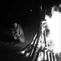 Снимок сделан в Княжа Гора пользователем iEd🚀 8/24/2013