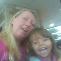 Photo taken at SONIC Drive In by Belinda W. on 6/10/2014
