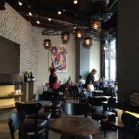 12/13/2014 tarihinde Ecevit S.ziyaretçi tarafından Arabica Coffee House'de çekilen fotoğraf