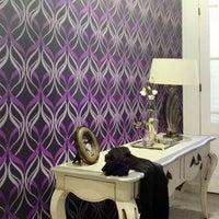 Photo taken at الكوثر للمفروشات Alkawthar Furniture by Seasons L. on 5/26/2014
