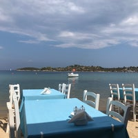 Photo taken at Aristos by Delian S. on 9/7/2018