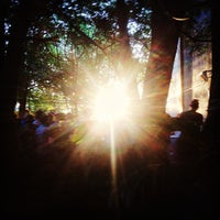 Photo taken at Wild Waters by Shahil J. on 9/28/2013