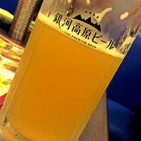 Photo taken at 世界の山ちゃん 河原町店 by Lukcy B. on 11/9/2013