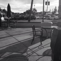 Photo taken at Porter Ranch Town Center by Richard G. on 12/21/2013