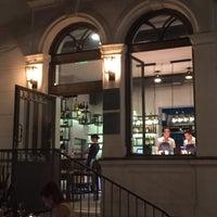 Photo taken at Jasmine Gastro Bar by Max L. on 8/19/2017