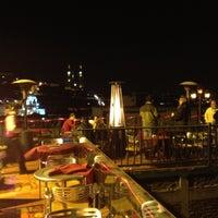 Foto tomada en Vista hermosa por Russ el 9/15/2012