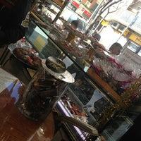 Photo taken at Divine's by jorgedihe on 1/5/2013