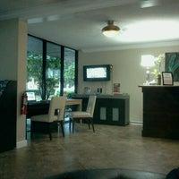 Photo taken at Metropolitan Resort Orlando by Itallo A. on 8/24/2013