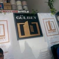 6/28/2014 tarihinde Yunus C.ziyaretçi tarafından GÜLBEY'de çekilen fotoğraf