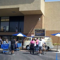 Photo taken at Albertsons by Liver on 4/20/2014
