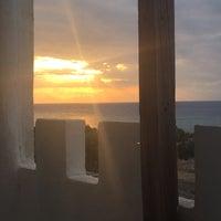 Photo taken at Capari Suites by John L. on 6/29/2015