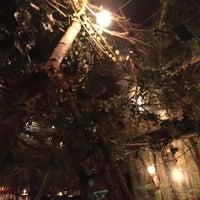 Das Foto wurde bei Dschungel von Naomi am 10/2/2016 aufgenommen