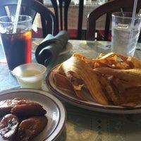 Foto tomada en Numero Uno Cuban Cuisine por Andy K. el 4/5/2014