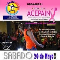 Photo taken at Baileactivo by Baileactivo on 4/18/2017