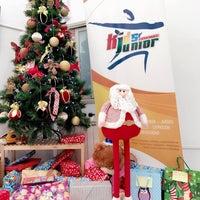 Photo taken at Baileactivo by Baileactivo on 12/12/2016