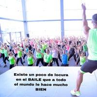 Photo taken at Baileactivo by Baileactivo on 4/25/2017