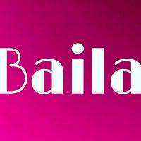 Photo taken at Baileactivo by Baileactivo on 1/9/2017
