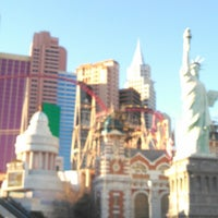 Photo taken at The Roller Coaster by Jun N. on 2/19/2013