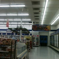 Photo taken at Price Rite by Dawn Marie B. on 10/6/2013