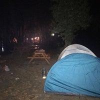 9/10/2017 tarihinde .Tarik Y.ziyaretçi tarafından Gazi Camping & Alabalık Tesisleri'de çekilen fotoğraf