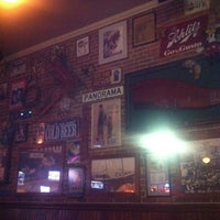 Photo taken at McNear's Saloon & Dining House by Martin C. on 1/27/2013
