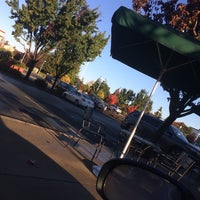 Photo taken at City of Petaluma by Martin C. on 11/17/2017