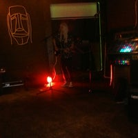 Photo taken at Island Bar by Mick S. on 3/4/2015