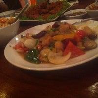 Photo taken at Elefin Coffee House by Kisaki R. on 10/26/2012