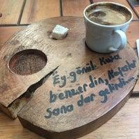 8/30/2017 tarihinde Evindar G.ziyaretçi tarafından Saray Kapı Kahvaltı & Cafe'de çekilen fotoğraf