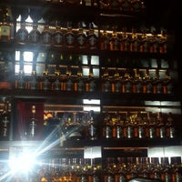 10/20/2014 tarihinde Cihan C.ziyaretçi tarafından Irish Town The Pub'de çekilen fotoğraf