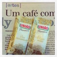 Foto tirada no(a) Chocolate Chocante Confeitaria por Rafael V. em 1/8/2013