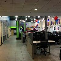 Worksheet. Roger Beasley Mazda Central  Auto Dealership in Austin