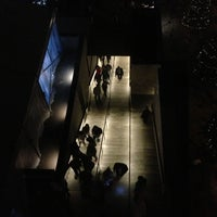 Photo taken at Austin City Limits Live by Park S. on 12/15/2012