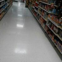 Photo taken at Walmart Supercenter by J G. on 9/11/2015