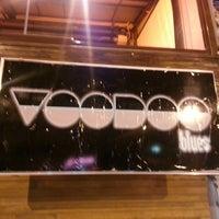 4/7/2013 tarihinde Onur H.ziyaretçi tarafından Voodoo Blues'de çekilen fotoğraf