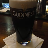 Foto tirada no(a) Rí Rá Irish Pub por Blake J. em 6/22/2016