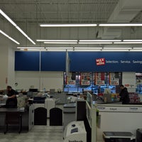 ... Photo Taken At OfficeMax By Gonz R. On 2/26/2016 ...