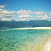 Photo taken at Gasan, Marinduque by #HeyJay on 4/9/2015