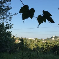 Photo taken at Aktoprak by Hatice H. on 7/26/2017