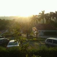 Foto tirada no(a) Hotel Fazenda Paraty por Paulo I. em 2/2/2014