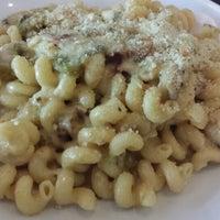 Photo taken at Standard Diner by Gregg P. on 7/6/2013