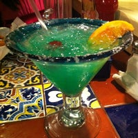 Photo taken at Chili's Grill & Bar by Diana E. on 1/12/2013